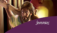 Jeremias - Escola Sabatina 4º Trimestre 2015