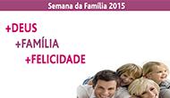 +Deus +Família +Felicidade