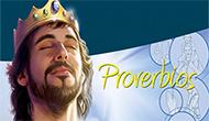 Provérbios - Escola Sabatina 1º Trimestre 2015