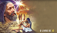 O Livro de Jó - Escola Sabatina 4º Trimestre 2016