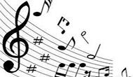 Música e Louvor